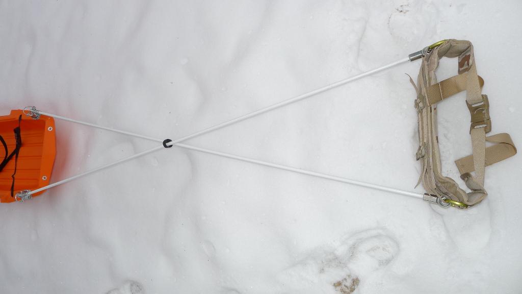 Pulk Poles Images - Reverse Search