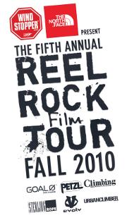 RR Film Tour