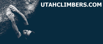 Utahclimbers.com